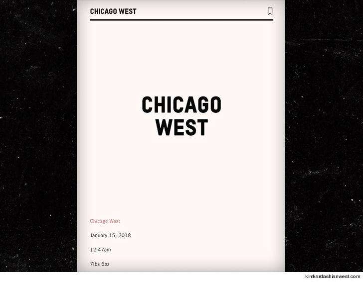 [Image: 0119-chicago-west-kim-kardashian-baby-surrogacy-4.jpg]