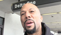 Common Says Kanye West Deserves To Name His Kid After Chicago