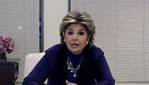 Gloria Allred: SAGs, Oscars Shouldn't Go To Alleged Sexual Predators