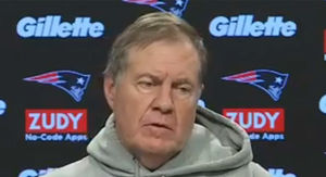 Bill Belichick Regrets Jimmy G Trade? Coach Gives…