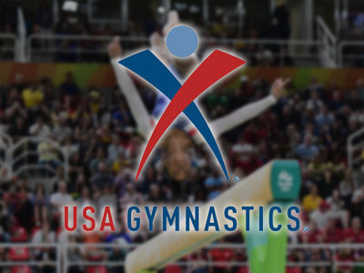 USA Gymnastics Execs Resign In Wake of Nassar Scandal