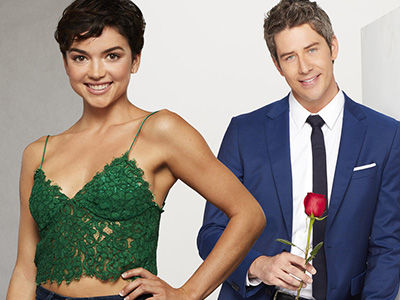 'The Bachelor' Rose Red Flags: Arie Reacts to BOMBSHELL Revelation About Frontrunner