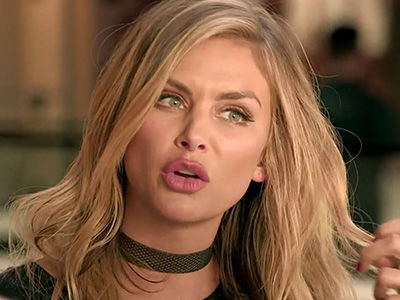 Pasta Sparks VICIOUS 'Vanderpump Rules' Fight as Lala Kent Faces Gold Digger Accusations