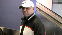Charles Barkley: 3 Greatest Athletes Ever? MJ, Brady and ...