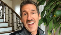 Jeff Hostetler: Nick Foles Reminds Me of Me, Shock the World!