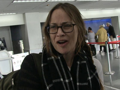 Fiona Apple Says Sexual Misconduct Rampant in Music, All for Time's Up at Grammys