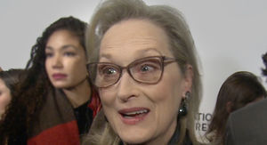 Meryl Streep Blasts Harvey Weinstein for Using Her in Defense of Sexual Misconduct Suit