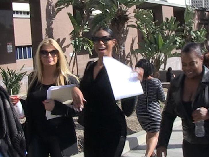 012918 michelle williams primary 1200x630 - Jennifer Williams Gets Restraining Order Against Ex-Boyfriend Tim Norman