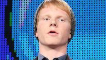 Disney Star Adam Hicks' Brother Behind Wheel in 2014 Deadly Crash