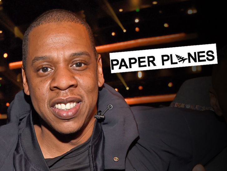 jay z entrepreneur essay Beyoncé knowles is a multi-platinum married to jay-z since 2008, beyoncé has been the subject of many pregnancy rumors over the entrepreneur (1969.