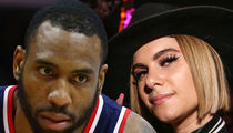 NBA Stars Pay Tribute to Rasual Butler