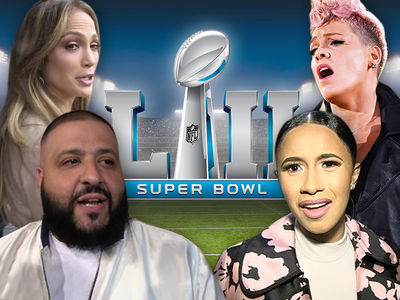 Super Bowl LII Concert Venue Evacuated for Gas Leak