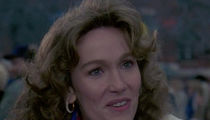 Nancy in 'Groundhog Day' 'Memba Her?!