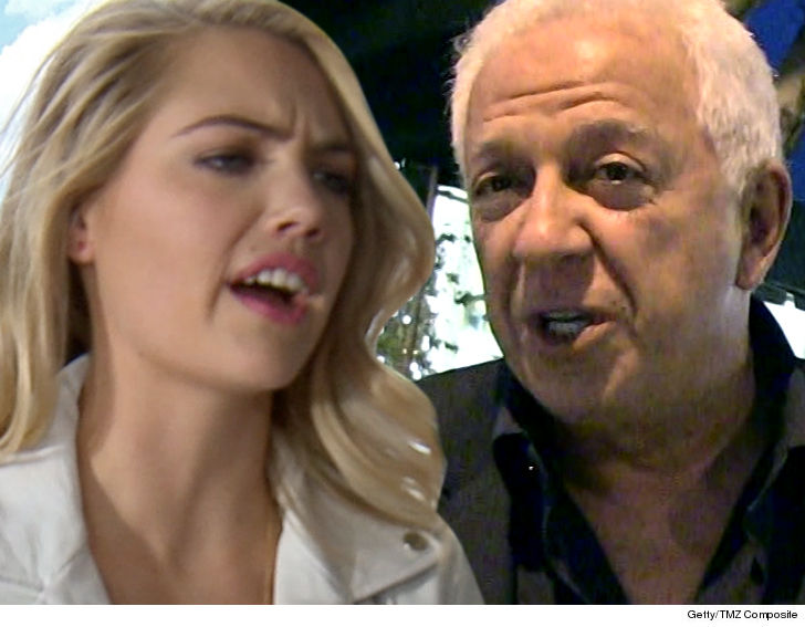 Paul Marciano Latest News, Photos, and Videos