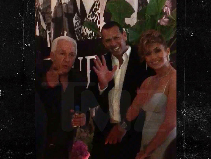 020118 paul marciano primary 1200x630 - Jennifer Lopez at Guess Get together with Paul Marciano On Heels of Sexual Abuse Allegations