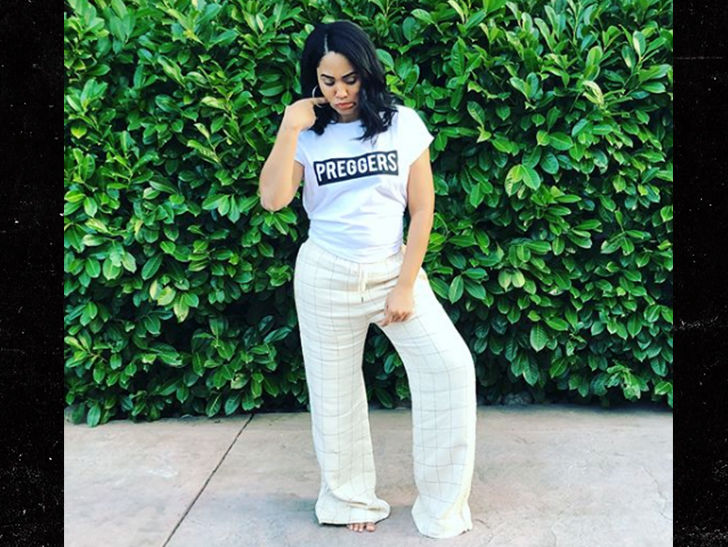 steph curry for three  wife ayesha pregnant