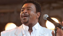 The Temptations' Lead Singer Dennis Edwards Dead at 74