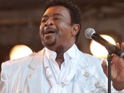 The Temptations' Lead Singer Dennis Edwards Dead at 74