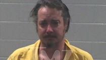 Jeremy London Arrested for Domestic Violence