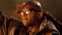 Dillon in 'Alien 3' 'Memba Him?!
