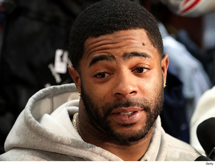 Bill Belichick characteristically bristly, cryptic when asked about Malcolm Butler's benching