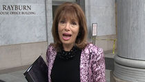 Rep. Jackie Speier On Sexual Harassment Bill Changing Everything