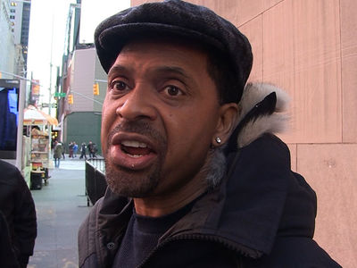 Mike Epps to Eagles: Boycott the White House! Here's Why ...