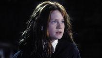 Ginny Weasley in 'Harry Potter' 'Memba Her?!