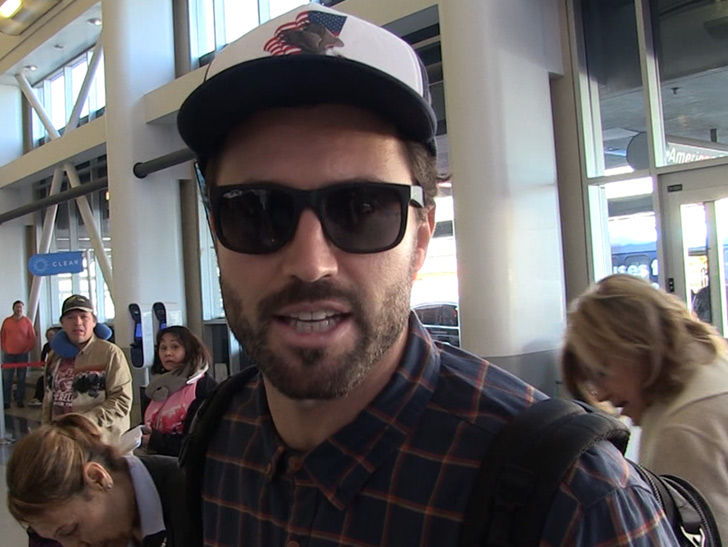 020818 brody jenner primary 1200x630 - Brody Jenner Hasn't Met Kylie's Baby Yet, Hasn't Seen Kylie in Ages