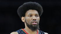 DeAndre' Bembry Appeared to Be Drag Racing, Cops Say