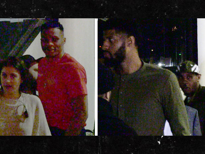 020918 pg melo westbrook primary 1200x630 - OKC Thunder Stars Turn Up After Getting Turned Out At Staples