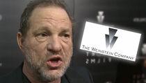 Harvey Weinstein & TWC Sued by N.Y. Attorney General for Civil Rights Violations (UPDATE)
