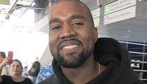 Kanye West Refiles Trademark for Nike's Air Yeezy 2 'Red October' Shoe Name