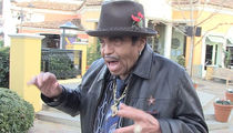 Joe Jackson, Quincy Jones Knows Better than to Say Michael Stole Billie Jean