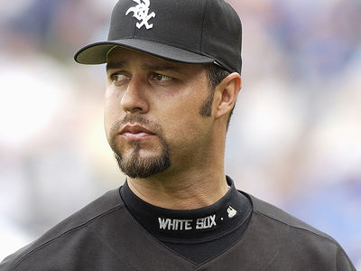 Esteban Loaiza Was a 'Sophisticated' Cocaine Smuggler w/ $500k In Blow, Cops Say
