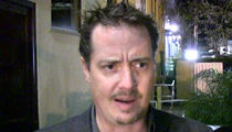 Jeremy London Arrested for Second Time Within 2 Weeks