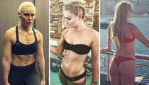 23 Hot Shots Of Lindsey Vonn ... See the Olympic #WCW