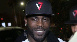 Mike Vick's Bankruptcy Case Officially Closed…