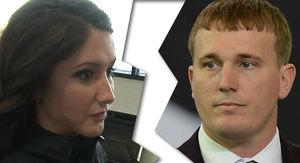 Bristol Palin and Husband Dakota Meyer Split (UPDATE)