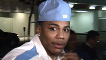 Nelly Under Criminal Investigation for Sexual Assault (UPDATE)