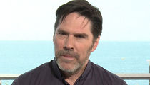 Thomas Gibson's Divorce is Finally Final