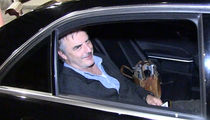 Chris Noth Is Bigger Person in Sarah Jessica Parker and Kim Cattrall Fight