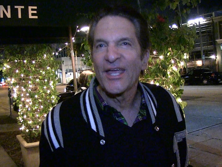 021318 peter goober primary 1200x630 - LaVar Ball Shaded By Warriors Co-Owner Peter Guber
