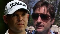 Golfer Bill Haas Injured In Fatal Ferrari Crash Involving Luke Wilson