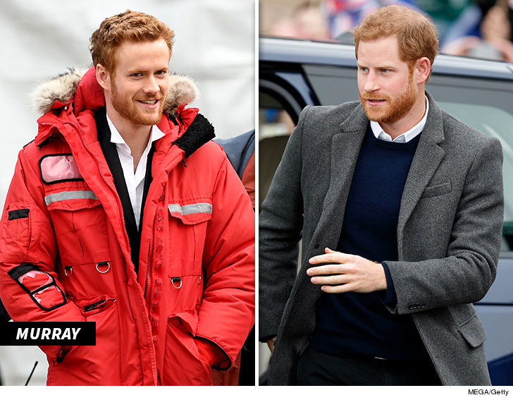 [Image: 0214-prince-harry-murray-fraser-getty-mega-4.jpg]