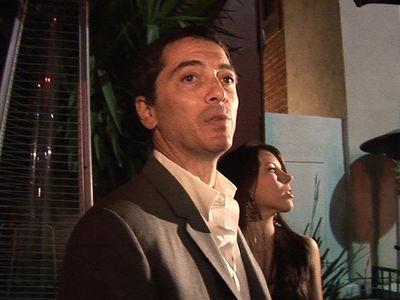 Scott Baio Threatens to Sue Nicole Eggert, Alexander Polinsky and Lisa Bloom