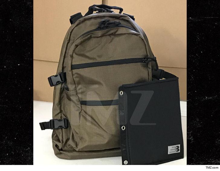 Florida shooting: Bulletproof backpack sales spike