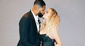This Is How Khloé Kardashian Knew Tristan Thompson Was the One