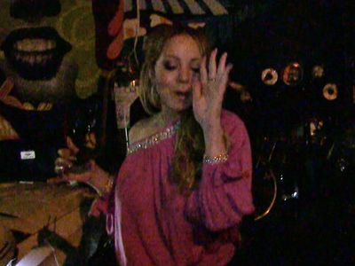 Mariah Carey to Fergie: Don't Listen to the Haters!