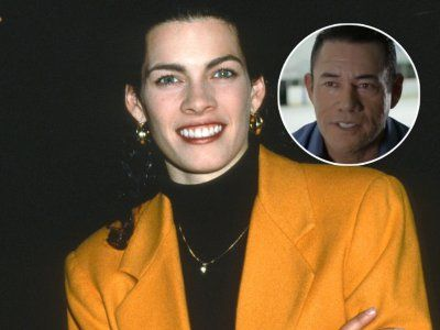 Nancy Kerrigan's Attacker Finally SPEAKS -- See What He Said Over 20 YEARS Later!